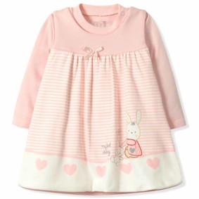 Комплект для девочки Caramell (код товара: 6030): купить в Berni