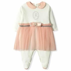 Человечек для девочки Baby Rose оптом (код товара: 6162): купить в Berni
