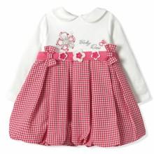 Платье для девочки Baby Rose (код товара: 6146)