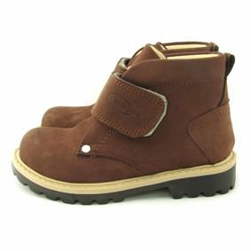 Ботинки MiniCan (код товара: 6254): купить в Berni