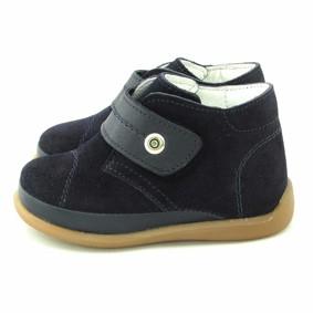 Ботинки MiniCan оптом (код товара: 6256): купить в Berni
