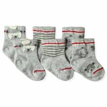 Носки Caramell (3 пары) (код товара: 6208)