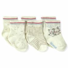 Носки Caramell (3 пары) (код товара: 6217)