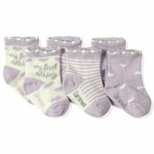 Носки для девочки Caramell (3 пары) (код товара: 6223)