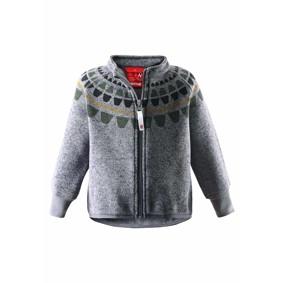 Кардиган Reima (516266-9400) (код товара: 6397): купить в Berni