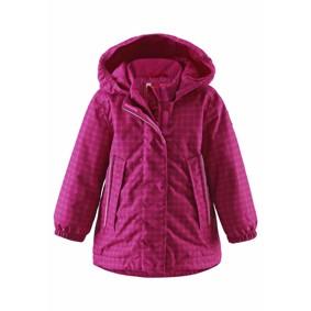 Куртка для девочки Reima (511216-4621) (код товара: 6366): купить в Berni