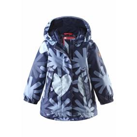 Куртка для девочки Reima (511216-6981) (код товара: 6367): купить в Berni