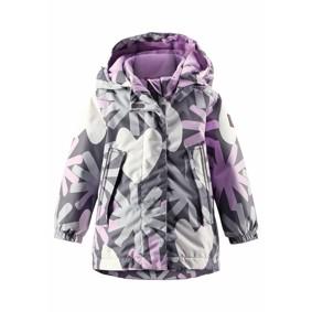 Куртка для девочки Reima (511216-9393) (код товара: 6368): купить в Berni