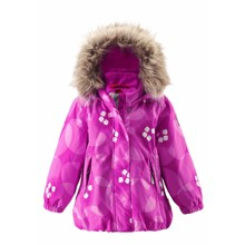 Куртка для девочки Reima (511228B-4622) (код товара: 6371)