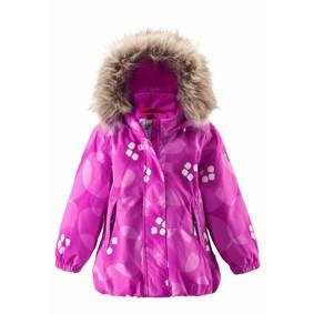 Куртка для девочки Reima (511228B-4622) (код товара: 6371): купить в Berni