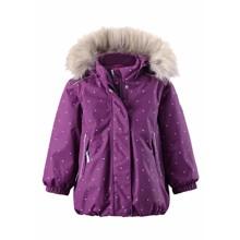 Куртка для девочки Reima (511228B-4908) (код товара: 6372)