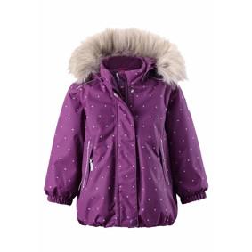Куртка для девочки Reima (511228B-4908) (код товара: 6372): купить в Berni