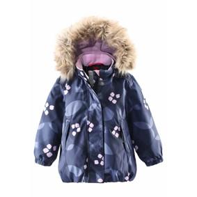 Куртка для девочки Reima (511228B-6991) (код товара: 6373): купить в Berni