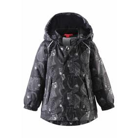 Куртка для хлопчика Reima (511229B-9994) (код товару: 6376): купити в Berni