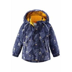 Куртка для мальчика Reima (511229B-6987) (код товара: 6374): купить в Berni