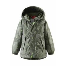 Куртка для мальчика Reima (511229B-8916) (код товара: 6375)