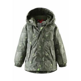 Куртка для мальчика Reima (511229B-8916) (код товара: 6375): купить в Berni
