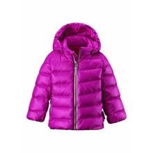 Куртка-пуховик Reima (511212-4620) (код товара: 6358)