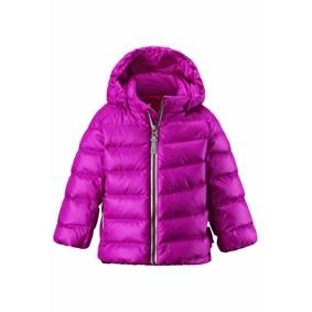 Куртка-пуховик Reima (511212-4620) (код товара: 6358): купить в Berni