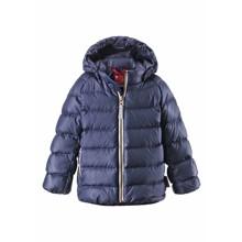 Куртка-пуховик Reima (511212-6980) (код товара: 6359)