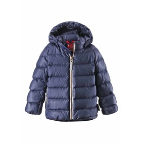 Куртка-пуховик Reima (511212-6980) (код товара: 6359): купить в Berni