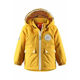 Куртка Reima (511211-2500) (код товара: 6353): купить в Berni