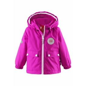 Куртка Reima (511211-4620) (код товара: 6354): купить в Berni