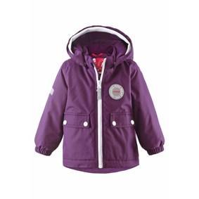 Куртка Reima (511211-4900) (код товара: 6355): купить в Berni