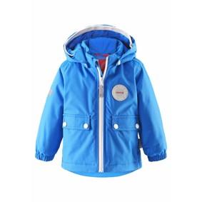 Куртка Reima (511211-6560) (код товара: 6356): купить в Berni