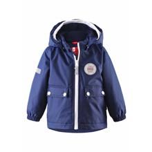 Куртка Reima (511211-6980) (код товара: 6357)