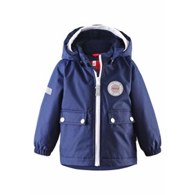 Куртка Reima (511211-6980) (код товара: 6357): купить в Berni