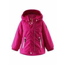 Куртка Reima (511214A-4620) (код товара: 6360)