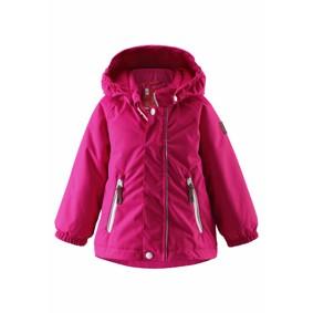 Куртка Reima (511214A-4620) (код товара: 6360): купить в Berni