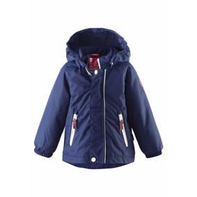 Куртка Reima (511214A-6980) (код товара: 6361): купить в Berni