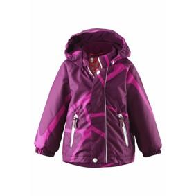 Куртка Reima (511214B-4909) (код товара: 6362): купить в Berni