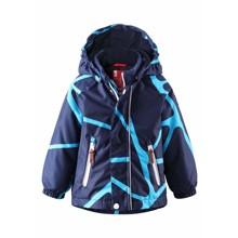 Куртка Reima (511214B-6981) (код товара: 6363)
