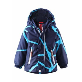 Куртка Reima (511214B-6981) (код товара: 6363): купить в Berni