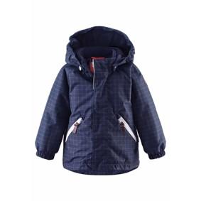 Куртка Reima (511215-6988) (код товара: 6364): купить в Berni
