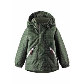 Куртка Reima (511215-8921) (код товару: 6365): купити в Berni