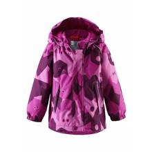 Куртка Reima (511229C-4483) (код товара: 6377)