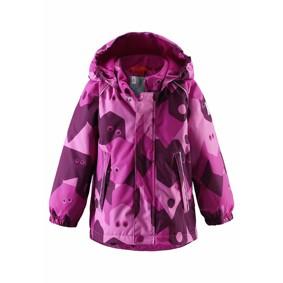 Куртка Reima (511229C-4483) (код товара: 6377): купить в Berni