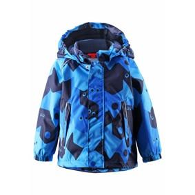 Куртка Reima (511229C-6561) (код товара: 6378): купить в Berni