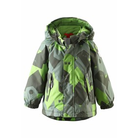 Куртка Reima (511229C-8915) (код товару: 6379): купити в Berni