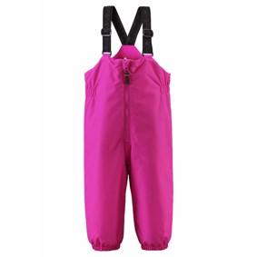 Штаны на подтяжках Reima (512076-4620) (код товара: 6380): купить в Berni