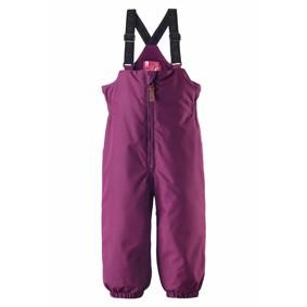 Штаны на подтяжках Reima (512076-4900) (код товара: 6381): купить в Berni
