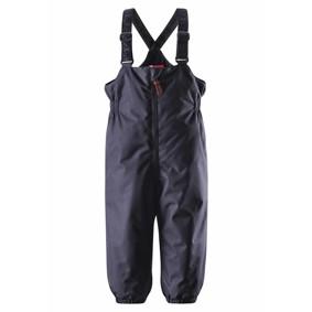 Штаны на подтяжках Reima (512076N-9990) (код товара: 6384): купить в Berni
