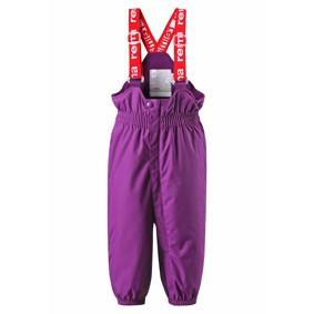 Штаны на подтяжках Reima (512082-4900) (код товара: 6386): купить в Berni