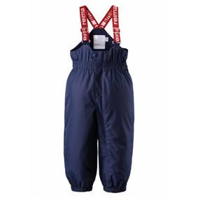Штаны на подтяжках Reima (512082-6980) (код товара: 6388): купить в Berni