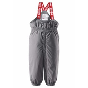 Штаны на подтяжках Reima (512082-9390) (код товара: 6390): купить в Berni