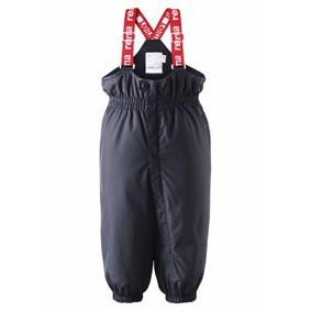 Штаны на подтяжках Reima (512082-9990) (код товара: 6391): купить в Berni
